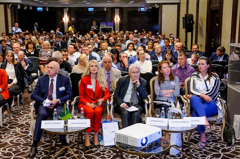 Sady_Rossii_Forum_2019 (62)