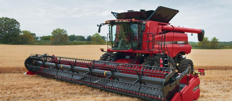 axial-flow-40-series-features-2