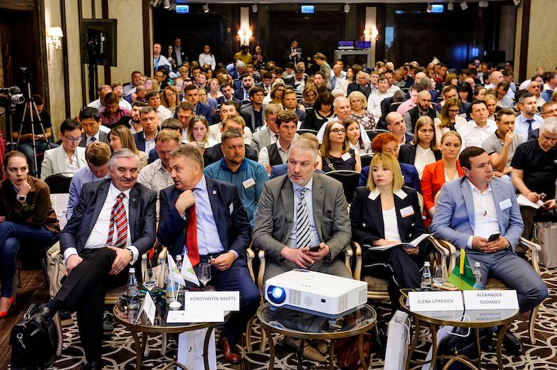 Sady_Rossii_Forum_2019 (58)