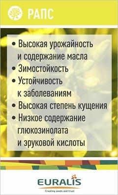 Баннер_240х400_на_сайт_Page_1