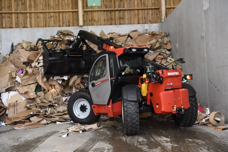 manitou-mlt741